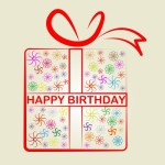 Frases de cumpleaños para mi mejor amiga, mensajes de cumpleaños para mi mejor amiga