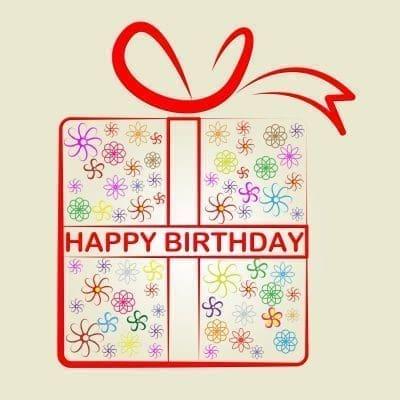 Top saludos de cumpleaños para mi mejor amiga con imágenes
