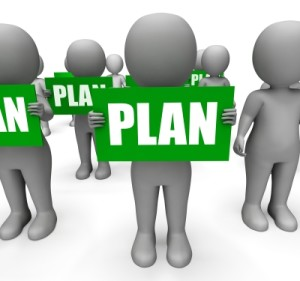 Consejos sobre perfil laboral, datos sobre perfil laboral,  recomendaciones para definir perfil profesional, ejemplos sobre perfil profesional, perfil profesional para hoja de vida, sugerencias para definir perfil laboral, recomendaciones para definir perfil profesional