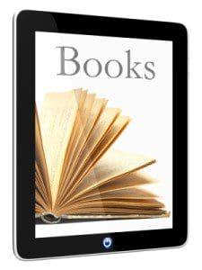 Descargar obras literarias de Play Store, bajar libros de Play Store, aplicaciones Android para bajar libros, link para leer libros online, leer libros virtuales desde una tablet, los mejores libros de Play Store, recomendar leer libros descargados de Play Store