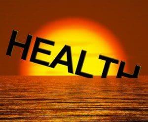 desear que mejore la salud de mi jefe,frases de para desear recuperaciòn de la salud de mi jefe,nuevas frases para desear que se mejore pronto mi jefe,bellas palabras para desear pronta mejorìa a mi jefe,mensajes de para desear que se mejore pronto mi jefe.