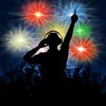 consejos de las mejores discotecas, pubs y bares en Los Olivos, recomendaciones de las mejores discotecas, pubs y bares en Los Olivos, sugerencias de las mejores discotecas, pubs y bares en Los Olivos