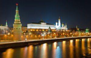 datos sobre la vida nocturna en Moscú, consejos sobre la vida nocturna en Moscú, información sobre la vida nocturna en Moscú, recomendaciones sobre la vida nocturna en Moscú, tips sobre la vida nocturna en Moscú, sugerencias sobre la vida nocturna en Moscú