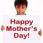bellos estados por el día de la madre para facebook, lindos mensajes por el día de la madre para facebook