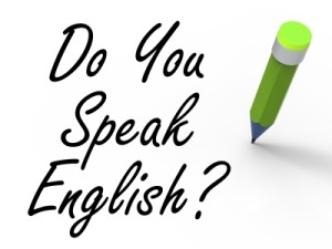 mejores centros de idiomas de inglès en florida-Usa,las academias de inglès en Florida-Usa,aprender inglès en centros de idiomas en Florida-Usa, aprender inglès para ejecutivos en Florida-Usa,los centros de idiomas màs recomendados en Florida-Usa.