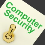 Consejos para evitar virus informático, datos para evitar virus informático, recomendaciones para evitar virus informático, ejemplos de antivirus reconocidos, prevenir virus en mi pc, evitar virus en mi pc, opciones para limpiar mis archivos de mi pc, versiones de antivirus, programas para limpiar archivos
