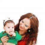 dedicatorias para tu madre en su día, frases para tu madre en su día