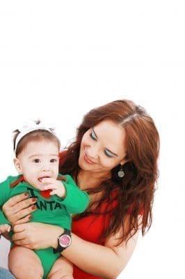 Saludos especiales para Mamà en su dìa | Frases del dia de la Madre