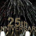 felicitaciones por aniversario de bodas de plata,lindas felicitaciones por aniversario de bodas de plata