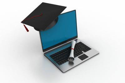 Nuevas  felicitaciones por  graduación bachiller | Saludos a recièn graduado
