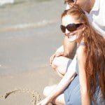 Frases de amor para el verano, mensajes de amor para el verano