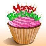 Frases de cumpleaños para una hija, mensajes de cumpleaños para una hija