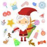frases de Navidad para facebook,bellas palabras de Navidad para facebook