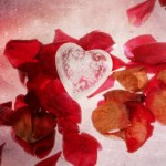 frases de agradecimiento por nueva oportunidad en el amor, pensamientos de agradecimiento por nueva oportunidad en el amor