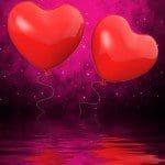 Lindas frases para aniversario de enamorados, bellos mensajes para aniversario de enamorados