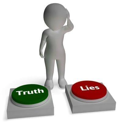 Frases para disculparse por una mentira con imágenes
