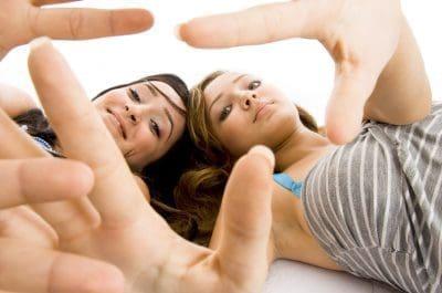Frases para felicitar a mi amiga en el día de la mujer | Mensajes por el día de la mujer