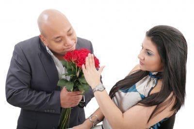 Nuevas frases para novios celosos