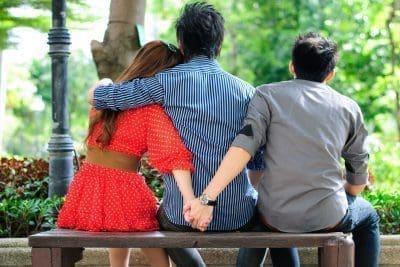 Nuevas frases para pedir perdòn por una infidelidad