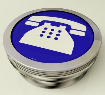 Buscar guìa telefónica Australia | Buscar personas en Australia
