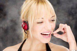 llamadas a Inglaterra, lista de prefijos y guías telefónicas de Inglaterra,directorio telefónico Internacional,guías telefónicas de Inglaterra,como llamar a un nùmero internacinal desde Inglaterra,nuevas guìas telèfonicas online en Inglaterra,guìas telèfonicas màs usadas en Inglaterra.