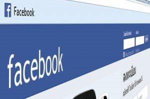 Efectos del Facebook en la sociedad, impacto del Facebook en la sociedad, influencia del Facebook en la sociedad, uso del Facebook en la sociedad, ventajas del uso del Facebook en la sociedad, buen uso del Facebook en la sociedad