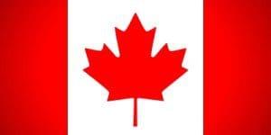 Información de trabajo en Canadá, empleo en Canadá para extranjeros, provinicias de Canadá donde los extranjeros pueden buscar empleo, consejos para trabajar en Canadá, recomendaciones para extranjeros que buscan empleo en Canadá