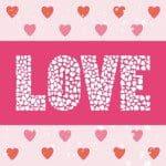 enviar cartas de amor, cartas de amor, lindas cartas de amor