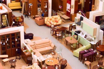 Cuales son las mejores tiendas para el hogar en per for Las mejores mueblerias