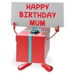Modelo de carta para una mamá que esta de cumpleaños, formato de carta para una mamá que esta de cumpleaños, ejemplo de carta para una mamá que esta de cumpleaños, plantilla de carta para una mamá que esta de cumpleaños
