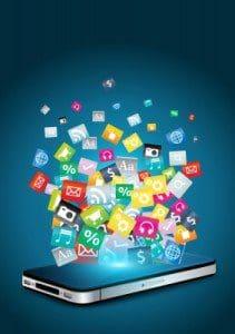 Consejos sobre mejores celulares Android, datos de mejores celulares Android, recomendar, ejemplos de mejores celulares Android, celulares Android de última generación, características de los mejores celulares Android, aplicaciones de los mejores celulares Android