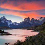 Consejos sobre lugares turísticos de Chile, datos sobre lugares turísticos de Chile, información sobre lugares turísticos de Chile, ejemplos sobre lugares turísticos de Chile, opciones para hacer turismo en Chile, recomendar mejores lugares para hacer turismo en Chile