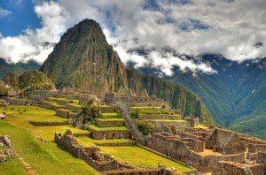 descubre los mejores lugares para vacacionar en Perú, tips de los mejores lugares para vacacionar en Perú, sugerencias de los mejores lugares para vacacionar en Perú, consejos de los mejores lugares para vacacionar en Perú