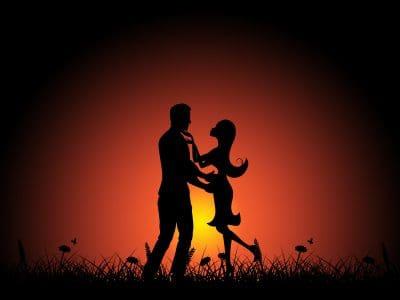Sitios de amor gratis