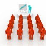 consejos de como hacer un mail de presentación de empresa, tips de como hacer un mail de presentación de empresa, sugerencias de como hacer un mail de presentación de empresa, informacion de como hacer un mail de presentación de empresa