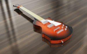 tips de las marcas de guitarras más famosas, recomendaciones de las marcas de guitarras más famosas, sugerencias de las marcas de guitarras más famosas, informacion de las marcas de guitarras más famosas, consejos de las marcas de guitarras más famosas