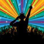 Los mejores DJ de música electrónica del mundo, ejemplos de los mejores DJ de música electrónica del mundo, información de los mejores DJ de música electrónica del mundo, datos de los mejores DJ de música electrónica del mundo, reconocidos DJ de música electrónica del mundo, DJ de música electrónica con mayores creaciones en vivo