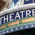 Datos famosos teatros de New York, información famosos teatros de New York, opciones famosos teatros de New York, famosos teatros de New York, ejemplos de famosos teatros de New York, espectáculos que ofrecen los teatros de New York