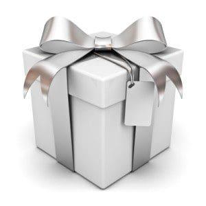 mensajes para agradecer regalos por boda,lindos dedicatorias para agradecer regalos por boda,bellos frases para agradecer regalos por boda,los mejores mensajes de agradecimiento de regalos por boda,nuevos palabras para agradecer regalos por boda,enviar palabras de agradecimiento de regalos por boda.