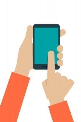 Lindos mensajes cristianos para celular