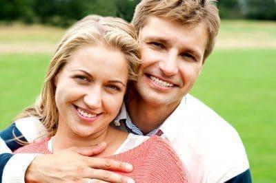 Hermosos mensajes cristianos para tu novio con imágenes