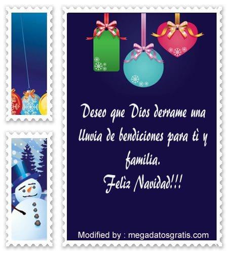 mensajes de Navidad,mensajes bonitos de Navidad