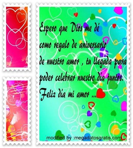 mensajes de amor3,dedicatorias de amor para aniversario de enamorados