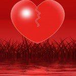 palabras de animo por ruptura amorosa, pensamientos de animo por ruptura amorosa