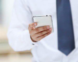 enviar SMS a Comcel gratis desde Internet,mensajes gratìs a celulare de Comcel,como enviar mensajes gratìs a celulare de Comcel,enviar Sms gratis a un Comcel,mensajes de texto a celulares de Comcel,mensajes gratis a Comcel.