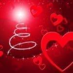 palabras originales para enviar en Navidad a mi esposo,reflexiones para enviar en Navidad a mi esposo