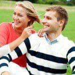 Bonitos mensajes de felicidad a enamorados, lindos pensamientos de felicidad a enamorados