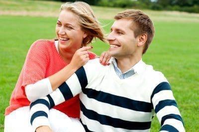 Frases con imagenes para enamorados gratis