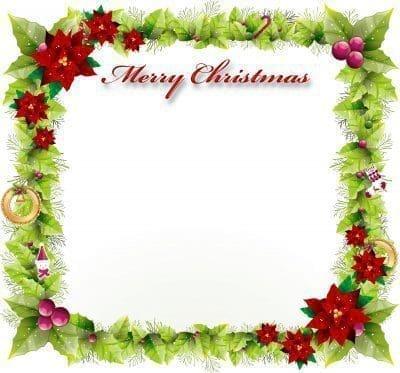 Modelo de carta de Navidad a proveedores | Ejemplos de cartas Navideñas