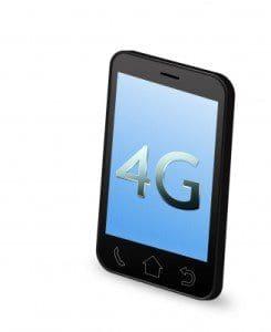 mejores mòvil 4G en el mercado,utilizar un mòvil 4G tiene màs ventajas,los telèfonos mòviles mas vendidos en 4G,como elegir un buen mòvil 4G,consejos para comprar un buen mòvil 4G,guìa para comprar un celular 4G,que tener en cuenta antes de comprar un telèfono celular 4G.